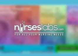 drug study u2022 nurseslabs