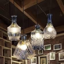Vase Lights Wholesale Dropshipping Under Vase Lights Uk Free Uk Delivery On Under Vase