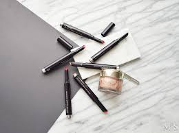 by terry rouge expert click stick makeup sessions