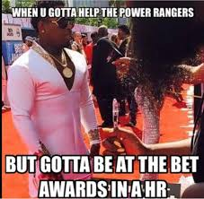 Bet Meme - pure comedy the most hilarious memes from bet awards 2015