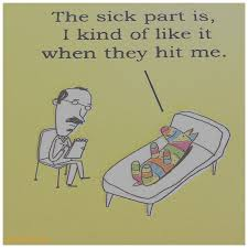 cards for sick friends birthday cards unique sick humor birthday cards sick humor