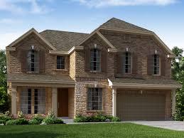 meritage homes round rock tx communities u0026 homes for sale