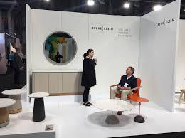Home Design Show In Miami 2017 International Contemporary Furniture Fair U2013 Britto Charette
