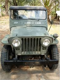 willys jeep truck for sale ww2 jeeps for sale world war 2 military vehicles for sale