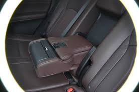 lexus rx black interior 2016 lexus rx350 colors