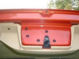 help rear hatch won u0027t open saturnfans com forums