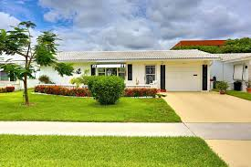 1701 sw 22nd st for sale boynton beach fl trulia