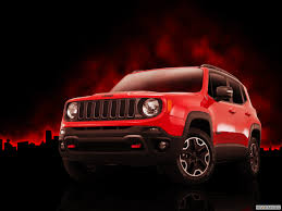 muddy jeep quotes 2016 jeep renegade dealer serving decatur jackson chrysler dodge