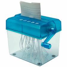 online get cheap desktop paper cutter aliexpress com alibaba group