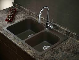 Kitchen Sink  Experience Blanco Kitchen Sinks Blanco Granite - Blanco kitchen sink reviews