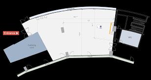 celtics floor plan boston garden seat layout portland trail blazers seating map 100