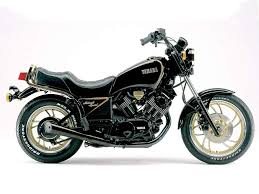 suzuki motorcycle 150cc the 8 best bikes for a café racer project bikebrewers com