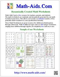 a manners book free math and language arts worksheets free