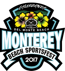 Beach House Rentals Monterey Ca by Official Website Of The Monterey Beach Open U2013 Monterey California