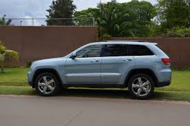 jeep grand cherokee for sale 2014 zambia 2012 used jeep grand cherokee for sale lusaka zambia