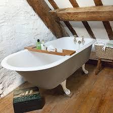 manchester ensuite bathroom with clawfoot bath tub clawfoot
