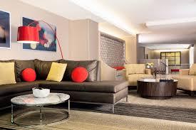 hotel near grand central station residence inn new york manhattan
