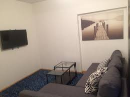 two bedroom apartment new york city beautiful nyc two bedroom apartment new york city ny booking com
