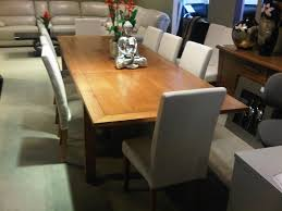 dining room table with leaves wonderful decoration narrow dining tables with leaves attractive