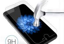 best i phone 7 black friday deals iphone black friday deals 2016 compare iphone 7 iphone 7 plus