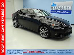 lexus gs 350 for sale in dallas tx lexus is 250 automatic in texas for sale used cars on buysellsearch