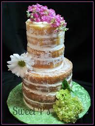 wedding cake m s and semi dressed cakes sweet p s cake decorating baking