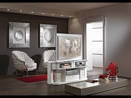 Turquoise And Brown Home Decor Living Room Tv Furniture Comfy Gray Sofa Comfy Brown Davenport