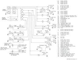 electrical wire installation u2013 serona co