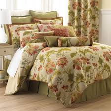 bedroom amusing rose tree bedding with camo daybed o catapreco