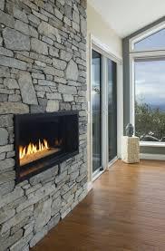 best 25 faux stone fireplaces ideas on pinterest river rock