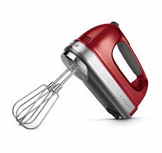 Kitchen Aid Mixer Sale by Hand Mixers From Kitchenaid Cuisinart And More Everything Kitchens