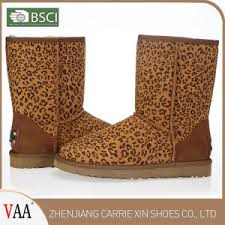 s boots with fur 2017 newest s fashion boots jlx cm 1 factory and