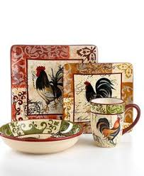 Rooster Decor For The Kitchen Rooster Kitchen Decorations Www Freshinterior Me Decor Ideas