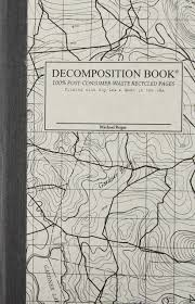 Colorado Springs Zip Code Map by Topo Map Pocket Size Decomposition Book Grid Ruled Composition