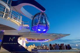Explorer Of The Seas Floor Plan Ovation Of The Seas Cruise Ship New Billion Dollar Cruise Giant