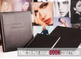 book a makeup artist how to make a makeup artist portfolio new image college