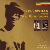 yellowman songs list oldies com