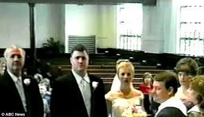 gabe watson acquitted honeymoon killer speaks about bizarre