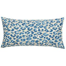 decorative pillows and accent pillows crane canopy