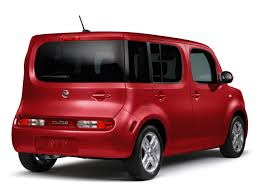 nissan red nissan cube red gallery moibibiki 3