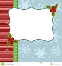free blank greeting card templates blank purchase contract