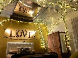 chambres d h es marseille chambre avec privatif marseille chambre