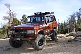 lexus lx470 diesel for sale for sale fj62 turbo bio diesel ih8mud forum