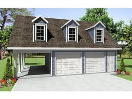 3 Car Garage Plans With Apartment Above Best 20 Detached Garage Plans Ideas On Pinterest Garage With