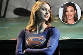 supergirl reign twist revealed