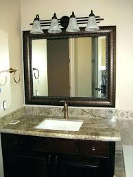 Large Bathroom Vanity Mirrors Large Vanity Mirror Large Bathroom Vanity Mirrors For Large