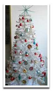 white christmas tree with multicolor lights download white christmas tree color schemes sun design me