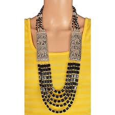 tibetan necklace images Fashion handmade tibetan style necklace at rs 360 piece tibetan jpg