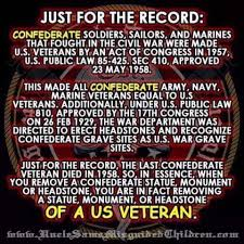 Is There A Law Against Burning The American Flag Fact Check Did Congress Designate Confederate Soldiers As United