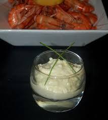 recettes de cuisine light la sauce mayonnaise sans huile dukan aux portes du paradis